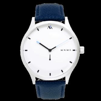 wunderbare Uhr