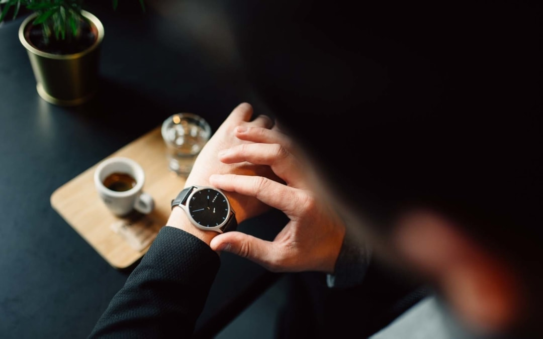 The best men's watch up to 200 euros – high-quality watches in comparison