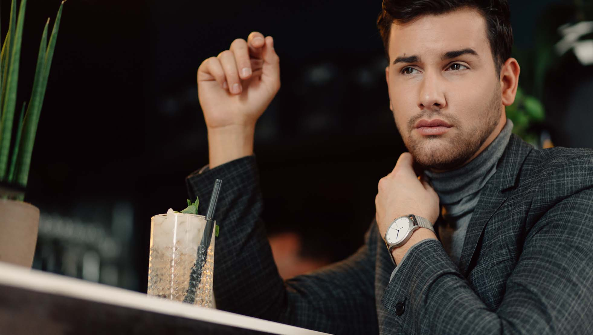 the-most-beautiful-watches-for-men