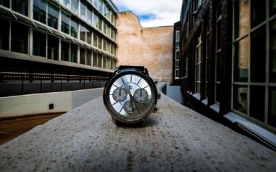 Best Top-10 Pilot Watches