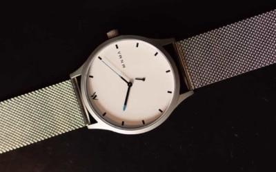Bauhaus watch for men – Bauhaus style watches comparison