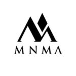 MNMAwatches
